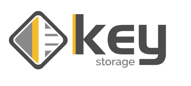 Storage in Leeds | Self Storage Leeds| Containers